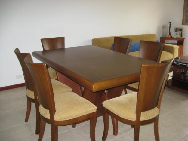 muebles rachel artesaniasenmadera